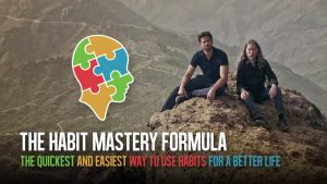 course-img-habits-txt_1280x720